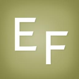Eaton Federal Savings Bank