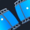 Video Maker Movavi Clips
