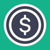 Money Box. Savings Goals