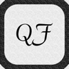 QuickFlip - Real Estate Help - iPhoneアプリ
