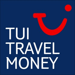 TUI Travel Money