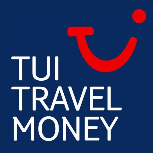 TUI Travel Money