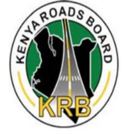 Kenya Roads Board