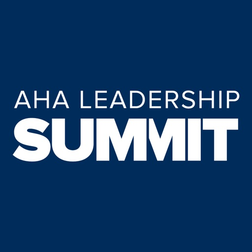AHA Leadership Summit
