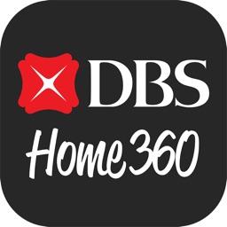 DBS Home360