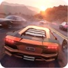Highway FG Asphalt Racing - iPhoneアプリ