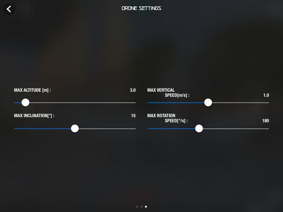 Basic Controller for ACD screenshot 16
