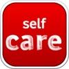 selfCare (Cytamobile-Vodafone)