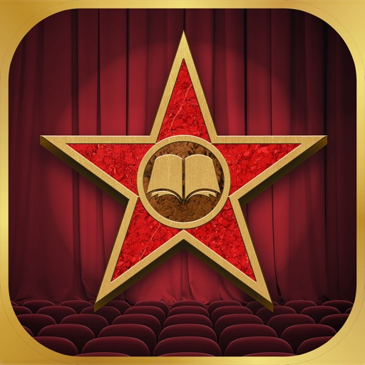 CINE-BOOKS: Read-Listen-Watch
