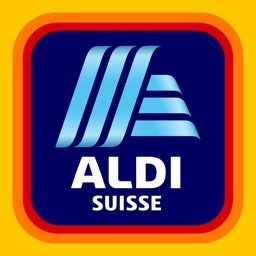 ALDI SUISSE