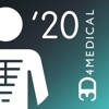 Complete Anatomy Platform 2020 - メディカルアプリ
