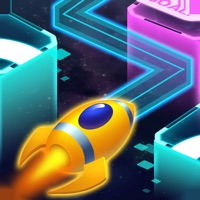 Codes for Star Frontier Hack