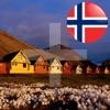 In Sight - Svalbard+ offline