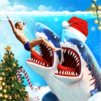 Codes for Double Head Shark Attack Hack