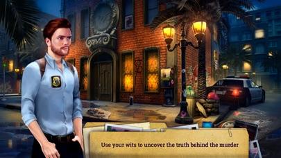 Family Mysteries screenshot 5