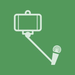 Selfie-Talk