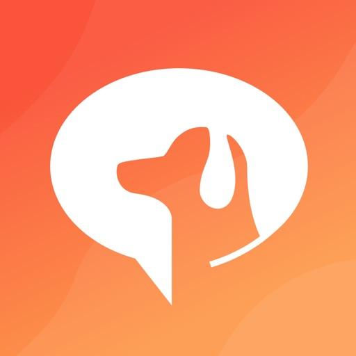 SocialDog ツイッターアカウント管理ツール