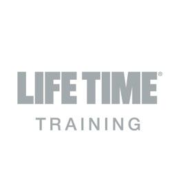 Life Time Training