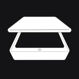 PDF Scanner App+