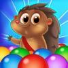 Bubble Friends - Bubble Pop - iPhoneアプリ
