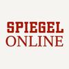 SPIEGEL ONLINE - Nach...