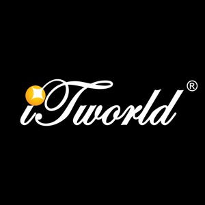 iTworld download