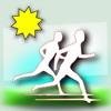 Running Logbook: Races & Meets - iPhoneアプリ