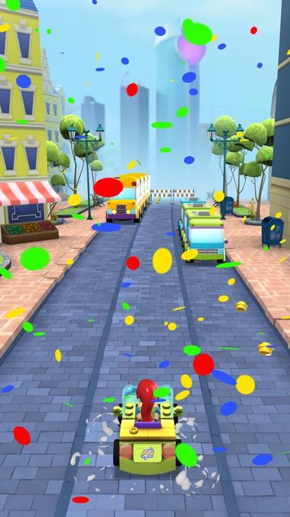 LEGO® Friends Heartlake Rush screenshot-6