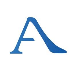 AA Reader - Read ebook & news