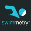 Swimmetry - 10KLakes, LLC