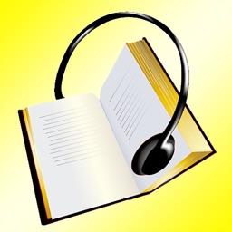 聖經.國語聆聽版 Audio Bible Mandarin