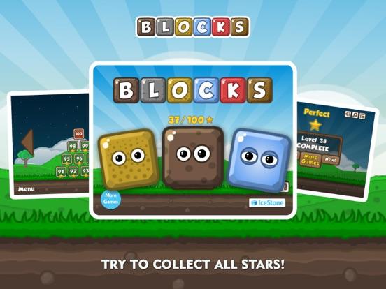 Blocks: Block puzzle game screenshot 10