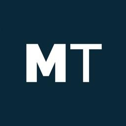 MTailor - Custom Clothing