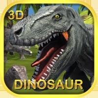 Codes for Dinosaur 3D - AR Camera Hack