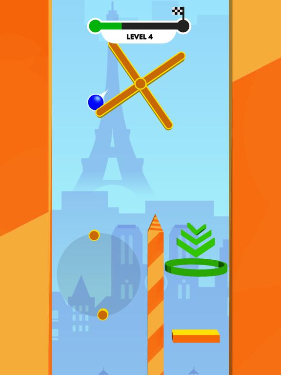 Tower Jump DX screenshot 10
