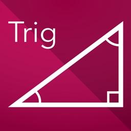 Trigonometry Help Lite