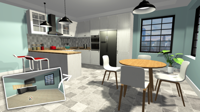 Top 10 Apps Like Home Design Makeover In 2019 For Iphone Ipad