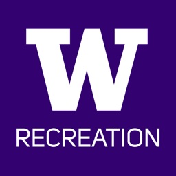 UW Recreation