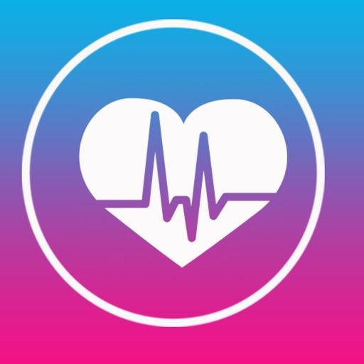 iHeartbeat Monitor Pro