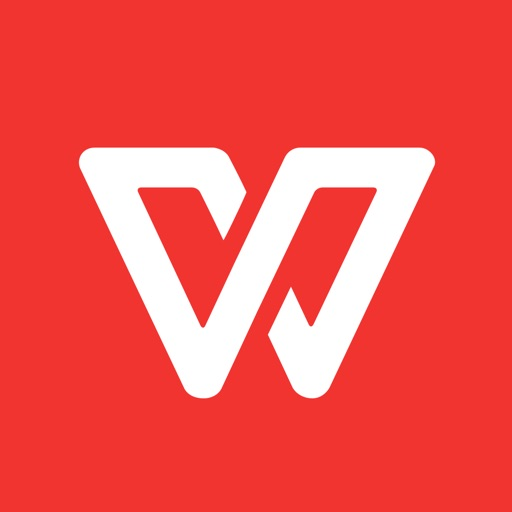 WPS Office Gets a Major Update to its Free iOS Office Suite