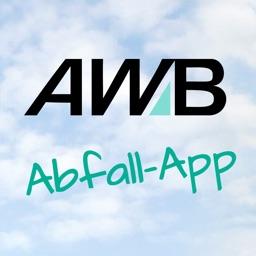 Fürstenfeldbruck Abfall-App