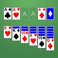 Codes for Solitaire :) Hack