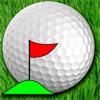 GL Golf - iPhoneアプリ