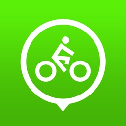 Ride App—automatic ride mapper