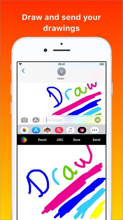 Symbol Board Keyboard & emoji screenshot-4