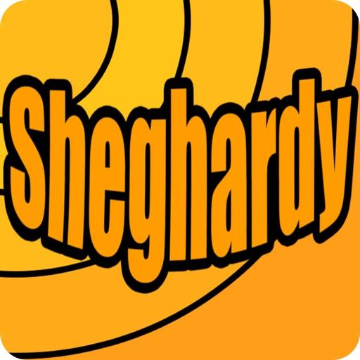 Sheghardy