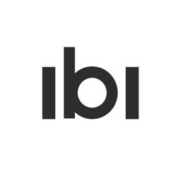 ibi - The Smart Photo Manager
