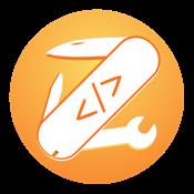 Textlab app review