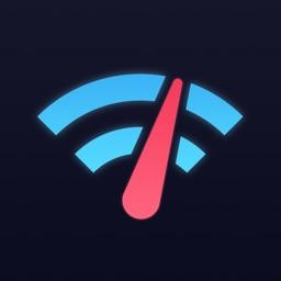 网络测速宝