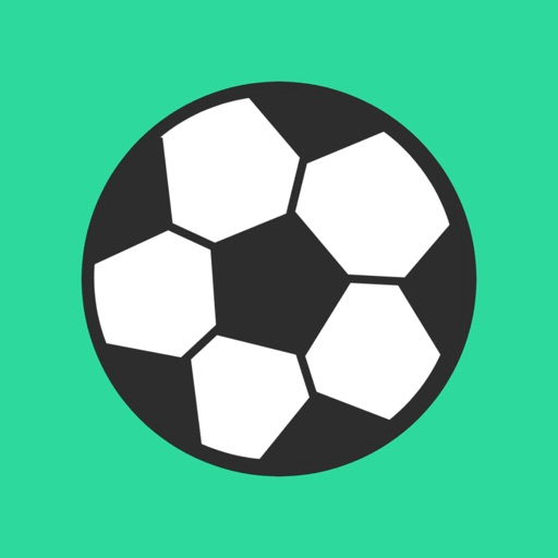 足球男孩表情贴图